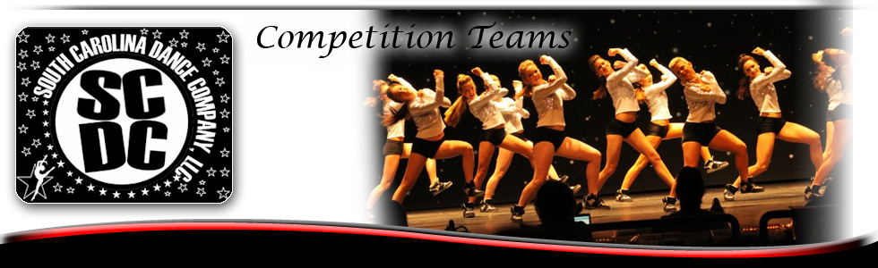 Competition Teams