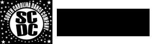 South Carolina Dance Company Logo